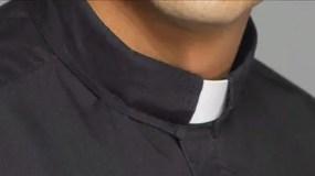 sacerdotes-cuello