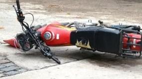 Accidente-de-motor