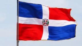 bandera RD