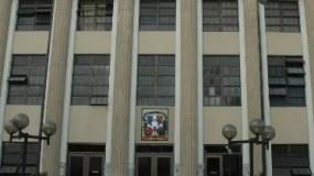 palacio de justicia de ciudad nueva