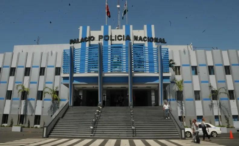 Policía apresa a implicado en rapto de una recién nacida en Azua