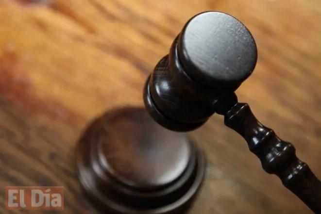 Juez ordena libertad de 3 hombres acusados de explotación infantil