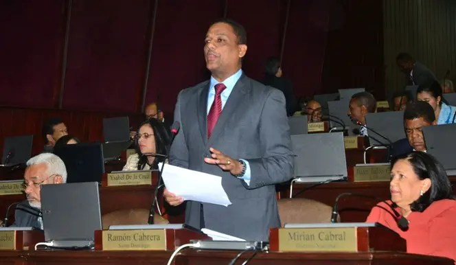 Image result for diputado Ramón Cabrera