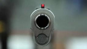pistola--644x362 policia
