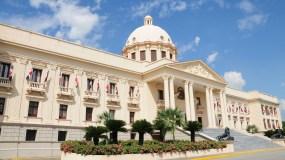palacio de la presidencia