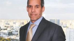 Edwin de los Santos