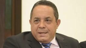 Emilio Toribio Olivo