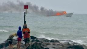 New_Zealand_Boat_Fire-0bd48_20160118080839-k0BF-U301484074898YjG-992x558@LaVanguardia-Web