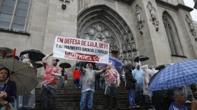 BRASIL-CORRUPCION