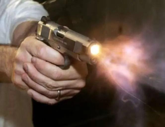 disparo-tiro-balazo-