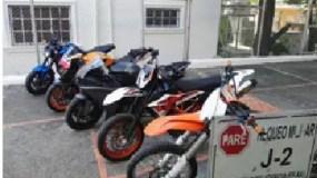 foto-motocicletas