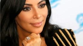 Kim Kardashian fue víctima de un asalto valuado en más de 10 millones de dólares.