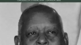 """La Dirección General de Cine, a través de su dependencia la Cinemateca Dominicana, presenta el ciclo de cine """"Hecho en RD: Emilio Herasme... sus huellas en la historia""""."""