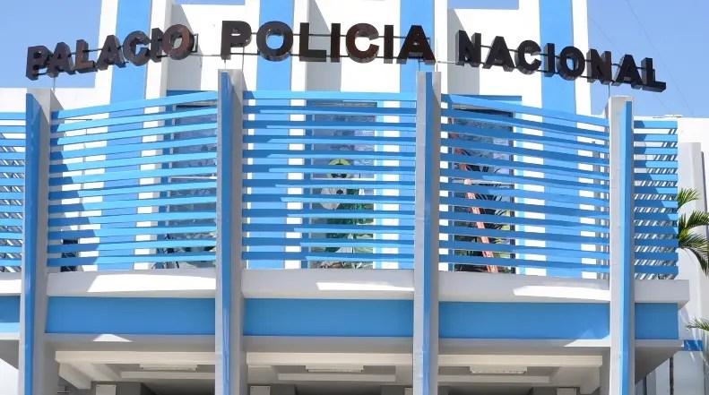 8_nacionales_05_03p01