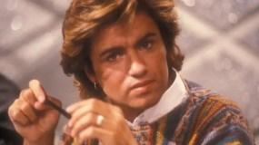 El cantante George Michael murió el domingo a los 53 años. Se hizo famoso en la década de los años 80 cuando integró el dueto Wham! A partir de ahí se convertiría en uno de las estrellas del pop más exitosas y queridas de su era. Fotos: BBC Mundo