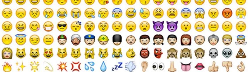 historia-emojis-4-1200x350-c-default