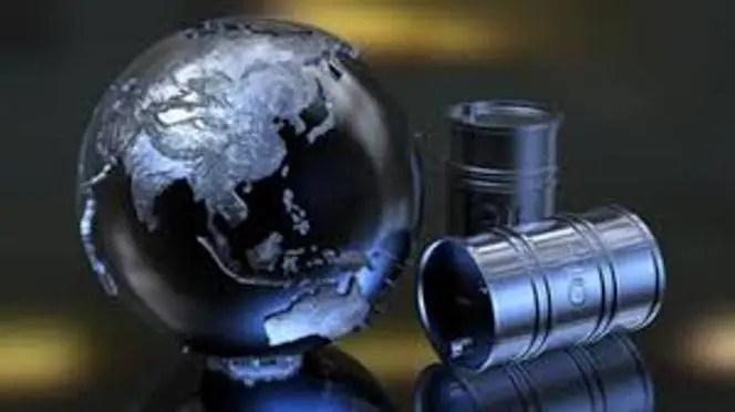 El petróleo de Texas abre con un alza de 0,02 % hasta 51,07 dólares