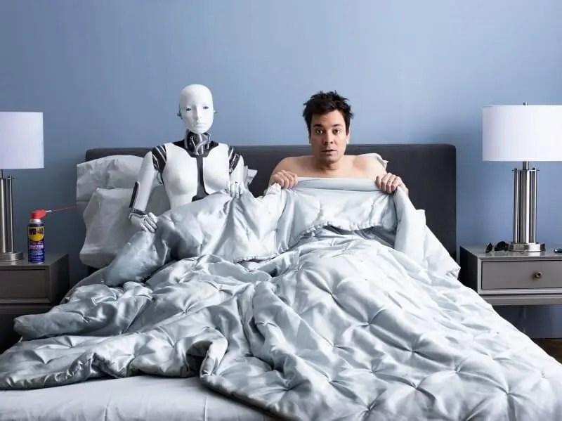 sex-with-a-robot-jpg_1236825157