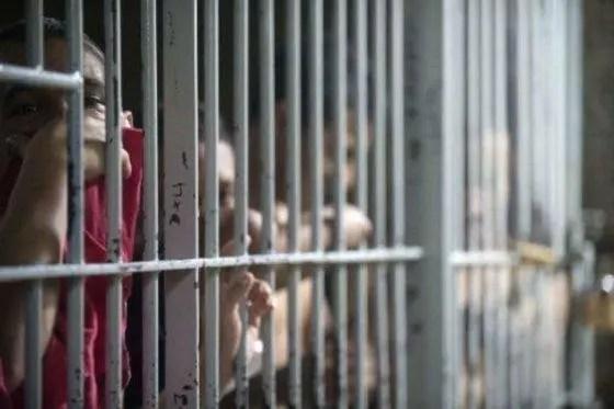 francisco-velasquez-gago-colombia-nueva-tragedia-en-c-aacute-rcel-brasile-ntilde-a-al-menos-33-presos-muertos-en-roraima