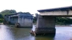 puente-roto
