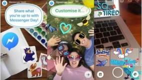 messenger-day-facebook-1024x576