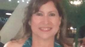 Delcy Miguelina Yapor Concepción fue ultimada esta mañana por delincuentes en el sector Evaristo Morales.