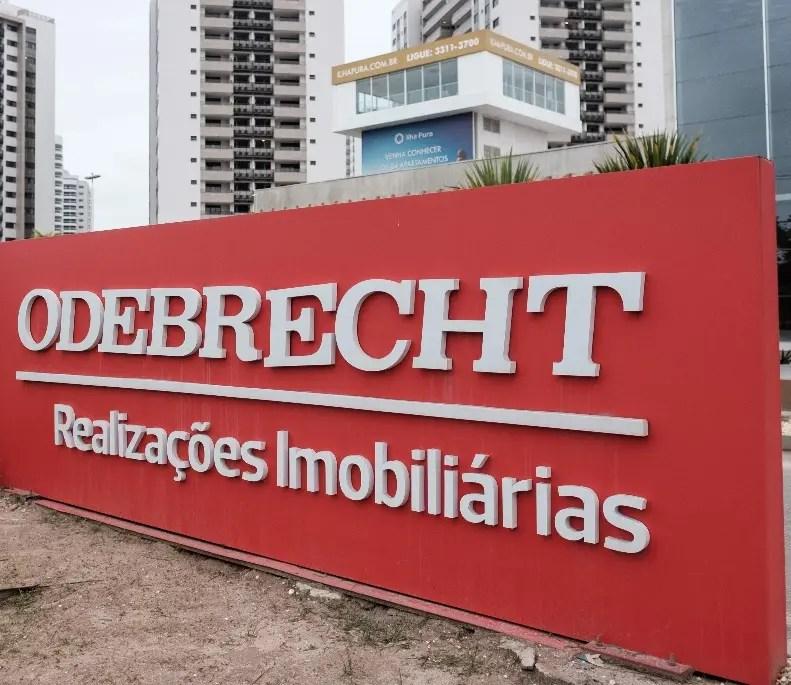 Caso Odebrecht frena desarrollo de infraestructura en AL, dice Moody's