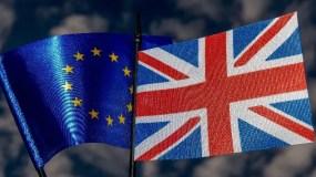 Los resultados reflejan que el país está profundamente dividido.