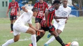 El fútbol  ha tenido en el país un gran auge en los últimos años, con ligas profesionales y escolares.