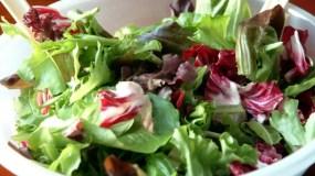 fresh-express-salad-1024x685