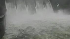 presa-valdesia-nota-4-acueductos