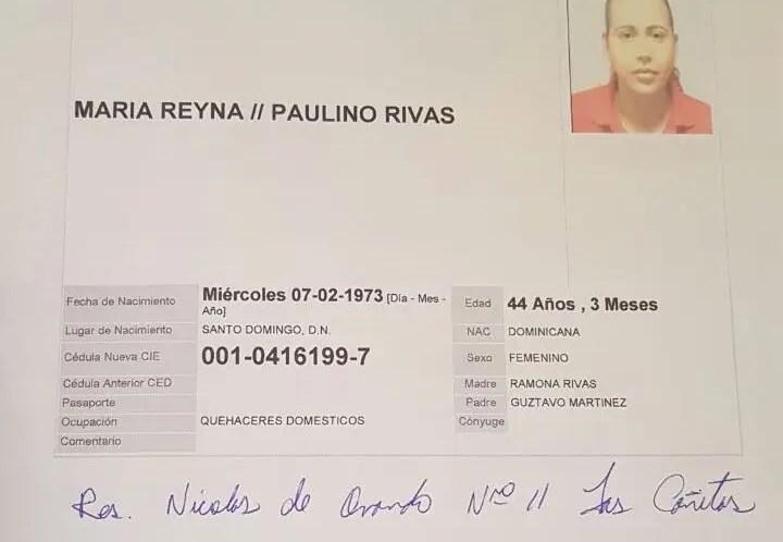0486ff90-maria-reyna-paulino-rivas_cdn-37