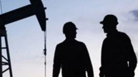 La medida de la OPEP busca un precio clave para el petróleo.