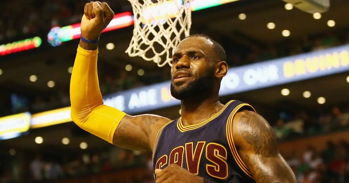 Bradley define con triple triunfo de Celtics que acortan desventaja