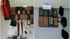 fotos-paques-92-paquetes-incautado-por-dncd