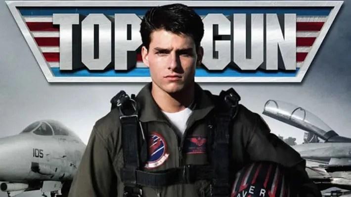 Tom Cruise ha revelado durante una entrevista que habrá secuela de 'Top Gun', exitosa película de los año 80 que consiguió recaudar más de 350 millones de dólares en todo el mundo.