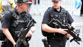 policia_manchester