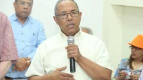 José Tejada Gómez preside la junta de elecciones de Acroarte