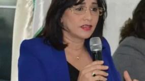 Nathalie María