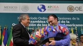 caribenas-retiraron-resolucion-venezuela-oeaoficial_cymima20170622_0002_13