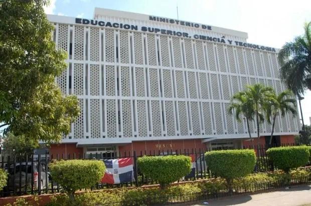 ministerio-de-educacion-superior