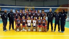 foto-seleccion-nacional-voleibol-sub-20
