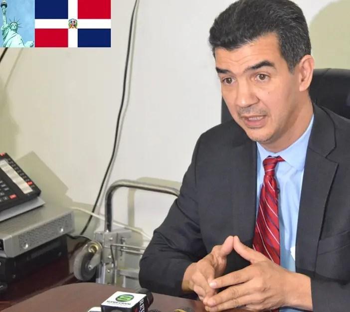 Image result for l Ydanis Rodríguez