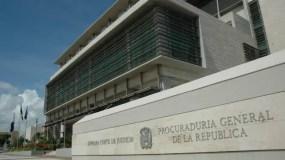 edificio-de-la-procuraduria-general