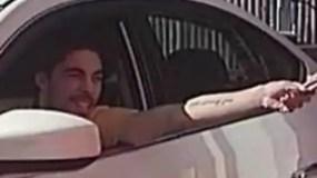 video-identifica-hispano-robo-vehiculo-en-queens
