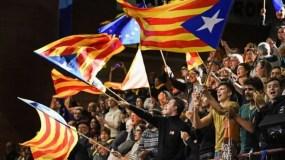 Cataluña celebra este jueves sus elecciones más inusuales.