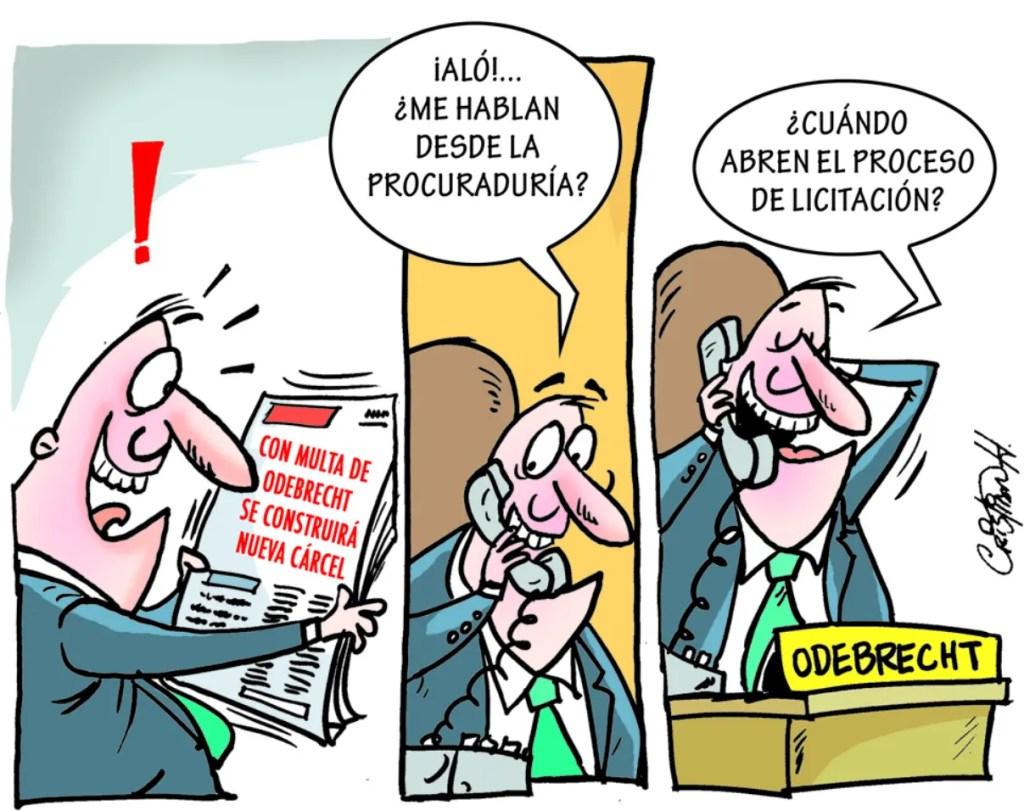 caricatura-nueva-ca-rcel