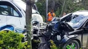 choque-de-yipeta-y-minibus-del-transporte-publico-deja-el-saldo-de-siete-heridos-en-cabarete