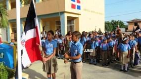 maestros-de-puerto-plata-no-cobran-sus-salarios-desde-diciembre-suplidores-supenden-almuerzo-escolar