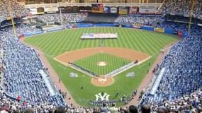 Los dominicanos le dan un gran seguimiento a los juegos de las Grandes Ligas donde hay decenas de dominicanos destacados en los diferentes equipos.